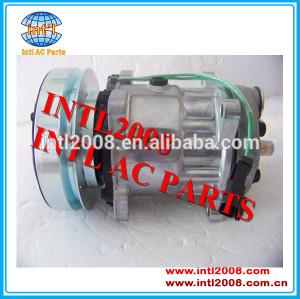 Sd 7h15(709) 4479 4640 4658 8066 8109 auto compressor de ar para a caterpillar pesados equipamentos compressor ac