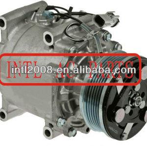 sanden trsa090 trs090 auto compressor da ca cirrus chrysler sebring dodge stratus plymouth breez 6pk 4975 3006 4596135 5069029aa