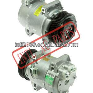 Diesel kiki dks17d carro um/compressor ac para volvo c70/s60/s80/xc90 diesel 03-09 jsd18-17001 8602998 86022359 8603891 36001066