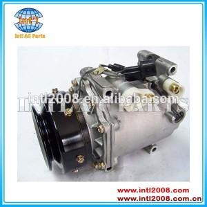 Msc105c compressor ac, ar condicionado akc200a551j mr360532 mr315442 para mitsubishi montero esporte 1997-2004