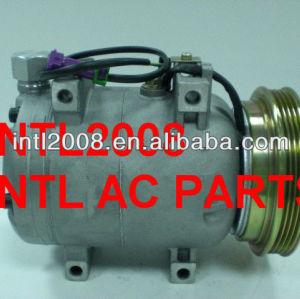 Dcw17d compressor ac para audi a6 8d0260805ag 8d0260805ak 506031-0891 506031-0771 4a0260805ak 8a0260805ak