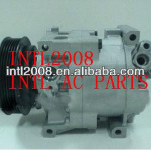 Sc08 compressor de ar condicionado para a fiat brava/fiat brava/fiat doblo 46757907 467579070 442100-1026 447100-1430 60814720