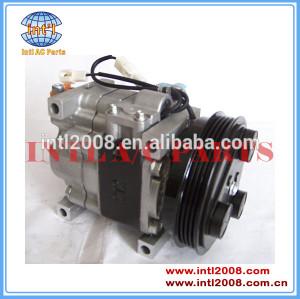 Panasonic sa11 compressor ac, ar condicionado sa11a1aa4pn sa11-50-aa4 sa1150ae4 para mazda 323 1989-2003