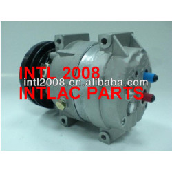 V5 compressor de ar condicionado para daewoo espero nexia racer 1995-1999 5110547 5110549 96191807 96191808