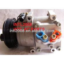 Hcc hs15 auto compressor da ca para chrysler sebring dodge stratus 4596550ab 4596550ac 4596-550ab 4596-550ac f500-hd3aa-03 f500hd3a