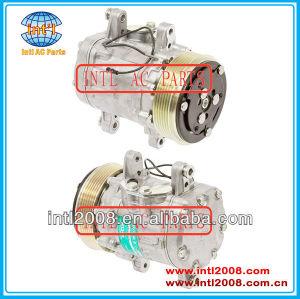 sanden sd7b10 7b10 7176 7512769 auto ar condicionado compressor ac