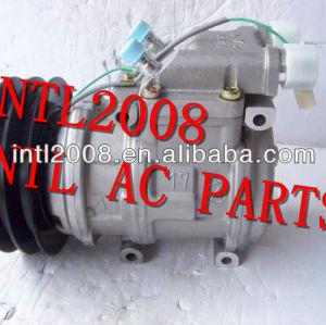 Bb 2PK DENSO 10PA17C AC Compressor / Compressor universal / kompressor