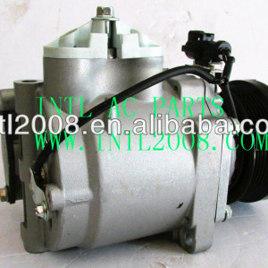 Visteon scroll compressor ac ar condicionado para ford transit connect 1494719 6t16- 19d629- ba 6t16- 19d629- bb 6t1619d629ba 1494719