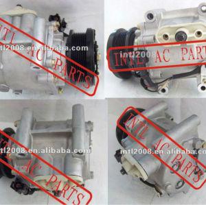 Aj88448 xr853767 xr856050 xr82897 xr89201 c2s47472 c2s19412 para jaguar s- tipo, x- tipo gasolina/lincoln ls 3.0 01-09 um/compressor c