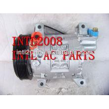 Dkv14d compressor ar condicionado holden jackaroo 98-03 506021-4281 5060214281