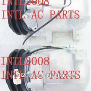 Seiko- seiki ss- 811pb4 ss- 148dw5 ar ac compressor de montagem para a bmw 525 535 m3 m5 725i 64528390468 64521386948 ss811pb4 ss148dw5