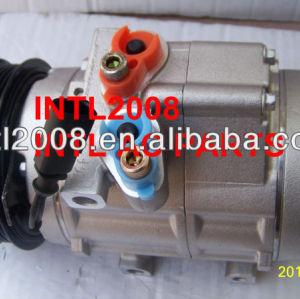 Fs20 compressor de ar condicionado para ford explorer f150 ford mercury mountaineer 6l24- 19d629- bis 8l3z19703a yf3199