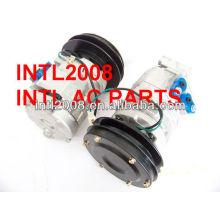 Denso 10s15c compressor para a caterpillar e john deere trator komatsu 447220-4052 447220-4053 17a-911-4810 20y-979-6121 4210731221