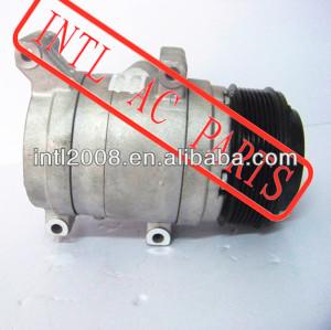 Ar condicionado denso bomba sp15 sp-15 compressor ac w/embreagem toyota tacoma 88320-04060 8832004060 01140202 051140043