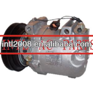 Calsonic cr-14 um/c compressor de montagem para nissan primera nissan primera cr14 ar comp 92600- 0e702 62622-45010 92600- 2j004