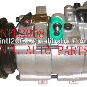 Hcc hs18 ac auto compressor hyundai elantra xd, hyundai xg/kia sportage 97701- 3a680 97701-39181 97701- 3a670 97701- 3a470