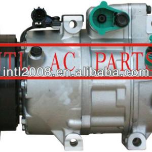 Hcc vs-16 vs16 um/compressor c, ar condicionado 97701- 1e300 97701- 2h202 97701- 2h200 f500-an8ca-01 para kia hyundai ceed i30