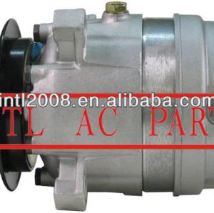 V5 ar condicionado um comp/compressor ac para daewoo espero daewoo nexia daewoo matiz 96164820 96189269 5110506 5110518 5110577