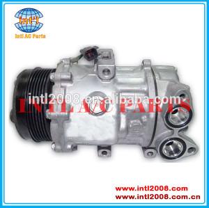 7v16 compressor ac, ar condicionado 6g9119d629dd 6g9119d629db 6g9119d629dc 1 435 790 1 543 948 para ford galaxy/s-max 2006-