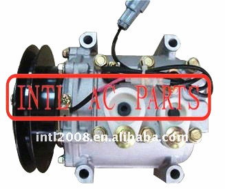 mitsubishi msc90ta condicionador de ar compressor ac para rosa mitsubishi bus akc200a251 akc011h258v akc200a251b ack200a274b