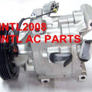 Denso scsa06c compressor ar condicionado um/compressor ac para toyota echo 1.5l 88310-52351 8831052351 447180-8750 447220-6067