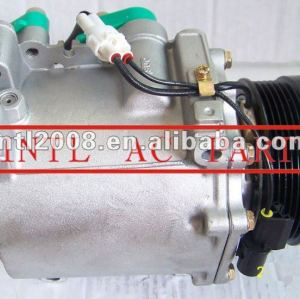 msc090 ar condicionado compressor ac para mitsubishi galant miragechrysler sebring dodge stratus mr958219 mr500272