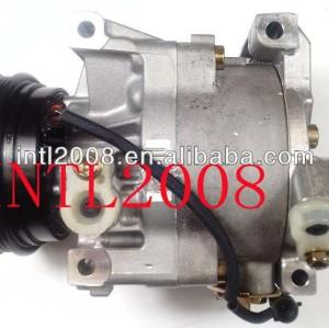 Denso sc08c ac um/compressor ac para iveco daily 2.8 50c15 35s13 65c15 renault mascott 500313156 57067-5200 447220-6970 dcp12001