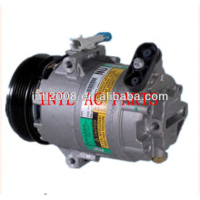cvc compressor de ar condicionado para opel corsa opel astra 13197255 383601234 24427685