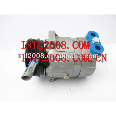 Delphi V5 ar condicionado COMP a / c compressor para opel VECTRA FRONTERA OMEGA 1135302 1135247 1135322 1135308 1854083 1854091