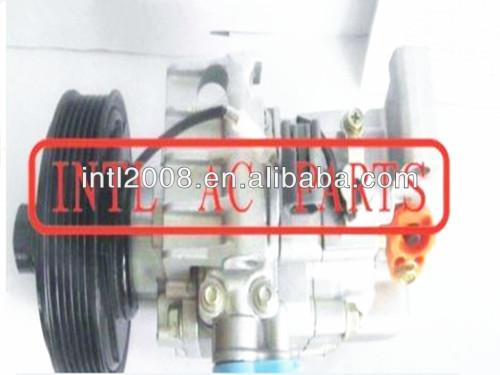 panasonic ar condicionado do carro compressor ac para mazda atenza h12a1afadw