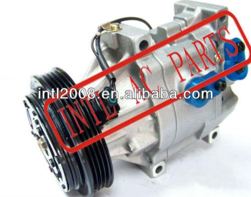 Scs06c auto ar condicionado compressor para toyota echo 1.5l toyota corolla 442100-3000 4421003000