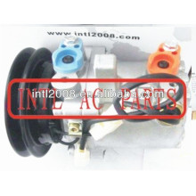 Sv06e ar condicionado AC compressor para DAIHATSU mover 447200-9464 4472009464