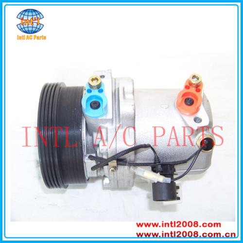 Ac compressor seiko seiki para bmw e46 316i/318i/323i/z3 1.8 1.9 64528385714 64528390228 64529069546 8390646