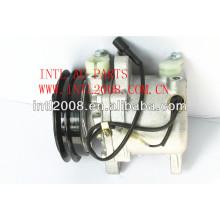 Ss04lt9 ar condicionado compressor ac para suzuki carry 95201- 78a03 9520178a03