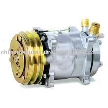 compressor ac universal compressor ac universal sd508 5h14 8399