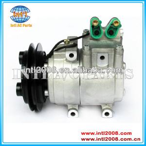 Um bongo3/c compressor ac para hyundai/kia 2-4wd( 2004- 2012) oem# 977014e500,97701- 4e500
