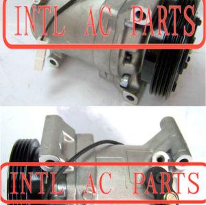 Novo compressor de ar condicionado para suzuki jimny 1998-2010 2003- 95201- 69gc0 9520169gc0