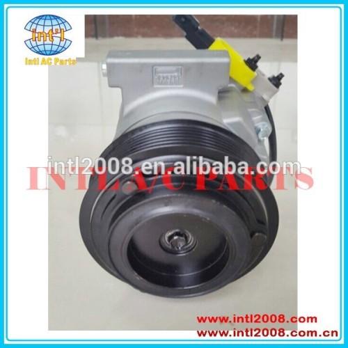 Hcc hs13n para ford ranger 3.2 p5at diesel um/c compressor mazda bt50 3.2 tdci 2011-2014 2012 uc9m- 19d629- bb ab39- 19d629- bb