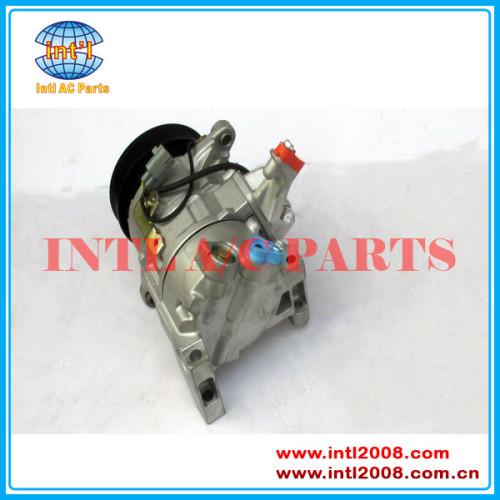 7sb16h compressor de ar para sercore 16ca329 lexusgs salão( jzs160) 199708- 200503 marca om 447200-9811(4472009811)