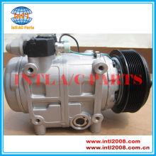 Tm31 tm-31 um/c tm31 compressor compressor de ônibus para valeo 102736 240103023 50182 5050095 555555 781201044 834555 d053295