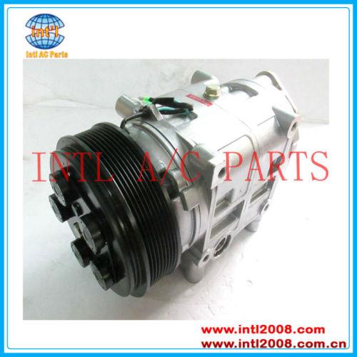 8pk dks32 dks32c tm31 toyota médio compressor de ônibus 500326851 99469367 755001106 99469367