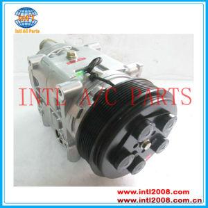 32c tm31 dks32 valeo 8pk/8 sulcos tm31 compressor compressor de ônibus dks32c