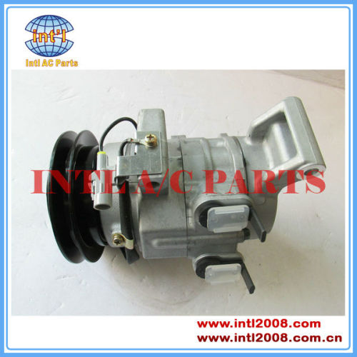 10s11c denso toyota hilux compressor ac 88310-ok132 447160-2020 883100k130