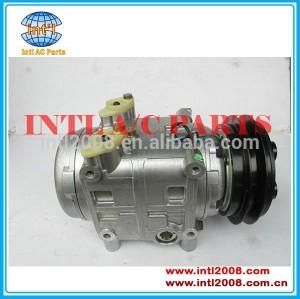 Atacado ar condicionado Auto compressor DKS32 TM31 TM-31 ac ar condicionado
