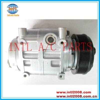 Dks32 dks32c tm31 tm-31 auto compressor da ca para a toyota midbus kompressor 99469367 500326851 500386851 755001106 48846500 50601017