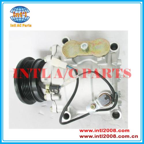 Trs105 trv105( substitui trf090/105) auto ar condicionado compressor para ford fairlane/falcon
