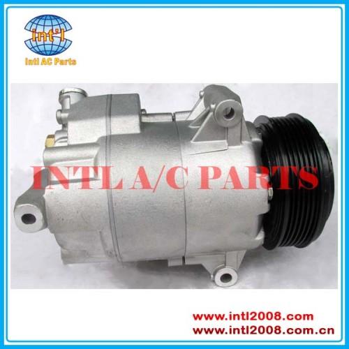 Nova delphi ar condicionado ac comp um/c compressor para 2011 chevy cruze 1.8l
