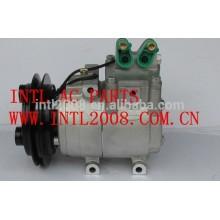 Usado para kia bongo3 um/c compressor ac para hyundai/kia 2-4wd 977014e500 97701- 4e500