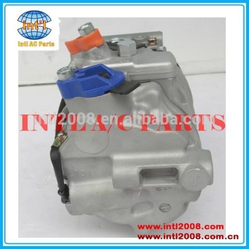 7seu17c/6seu16c compressor para mercedes benz classe c w203 c180 w211 w220 s500 2.7l 2001-2007 a0012302811 0012308111 a0012305611
