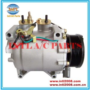 Hs-110r/hs110r 38810-pnb-006 38810pnb006 57881 58881 co 10663ac auto compressor da ca